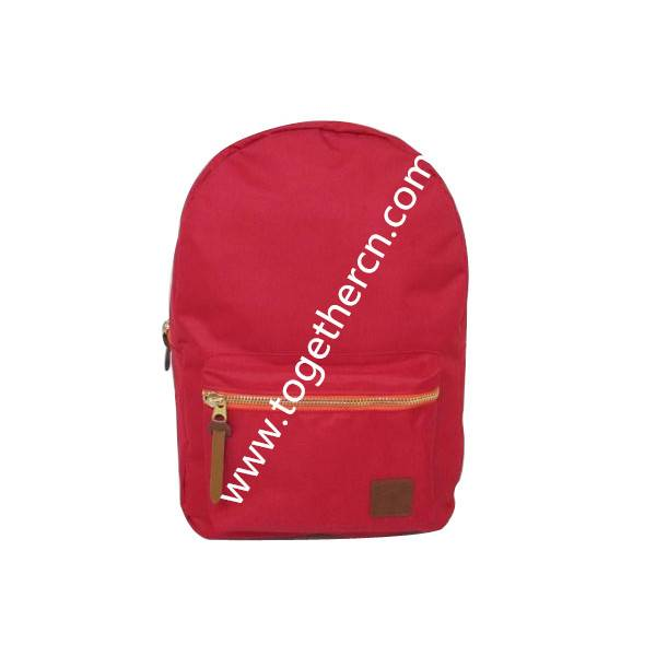 golf bag backpack laptop bag wallet