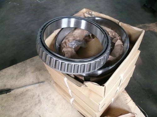 tapered roller bearing 50mm80mm20mm