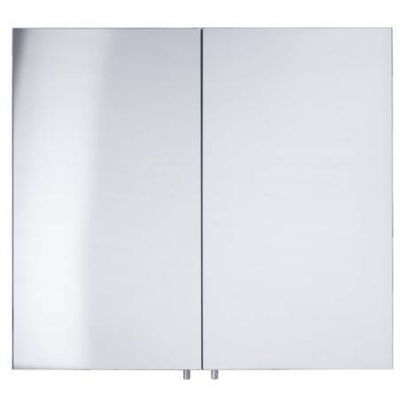Marine mirror cabinet AM0700