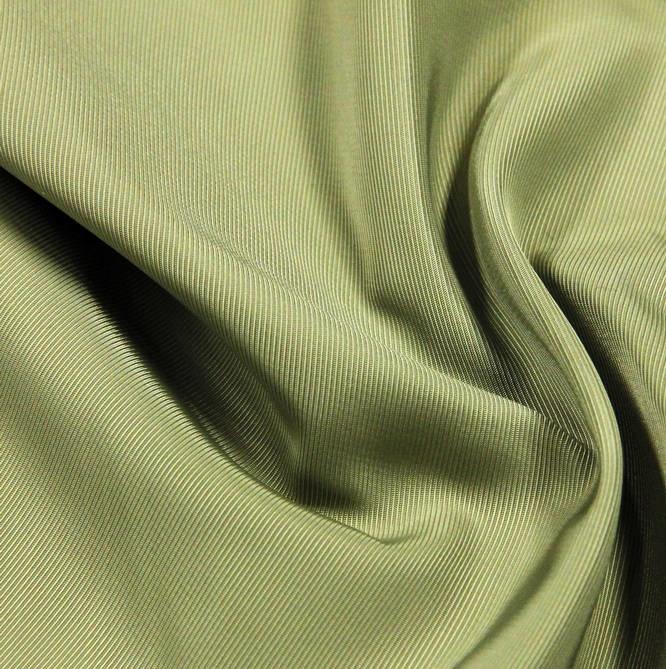 t/c twill dyed fabrics for uniform workwear