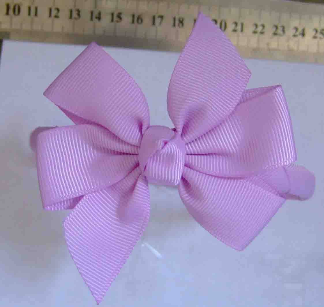 offer headband,novelty bows,girls bow,holiday bows,ribbonbow