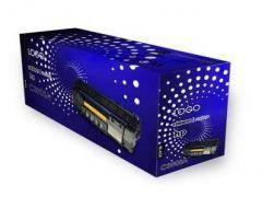 HP 2600 Print Laser Jet Toner Cartridge