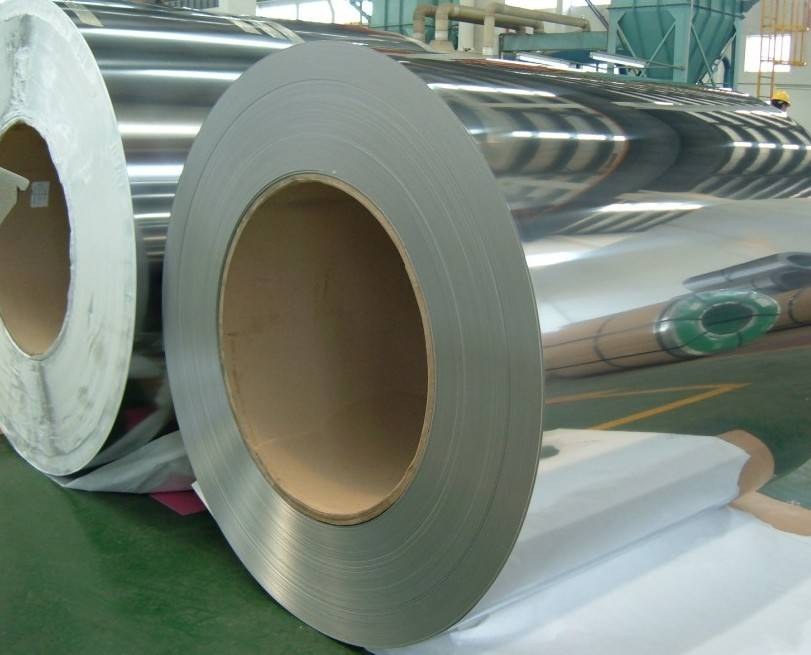 stainless steel strip/baby coil 201/202/304/430/409/410