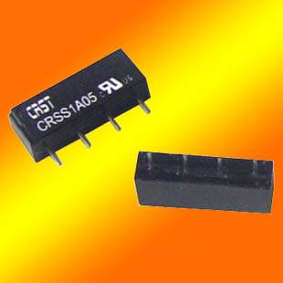 reed,power,automotive,general,sip,dip,communication,4141,t73,22f,relay,T78,T90,80A,SDSP