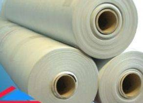 waterproof and breathable roofing membrane,housewrap and underlayment roofing