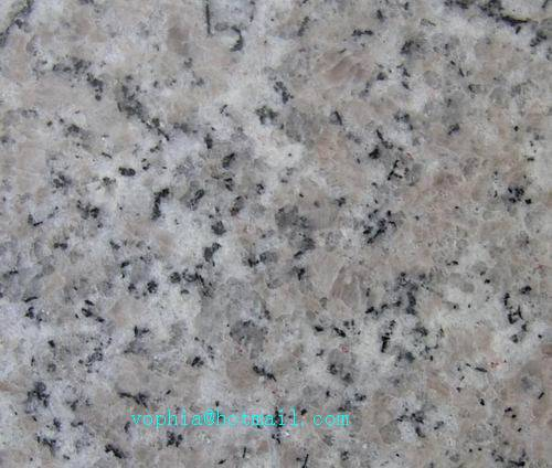 G636 granite cut-to-size from stone factorry