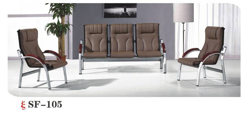 office sofa ,office chairs office,