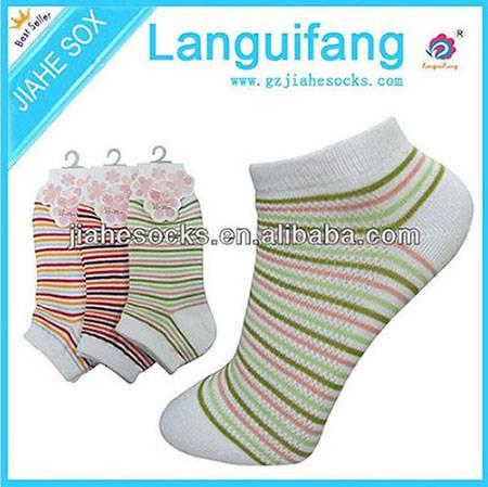 Sell Korean Fashion Socks, Korean fashion socks manufacturer