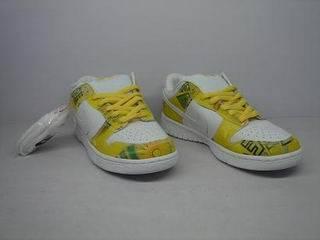 nike shox  max shoes
