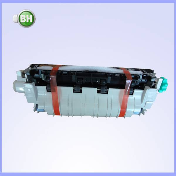 HP 4200 fuser assembly