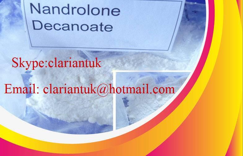 Nandrolone Decanoate,Nandrolone Decanoate 360-70-3 Bodybuilder Deca durabolin Nandrolone Powder