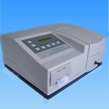 sell UV-7800 Series UV/VIS Spectrophotometer