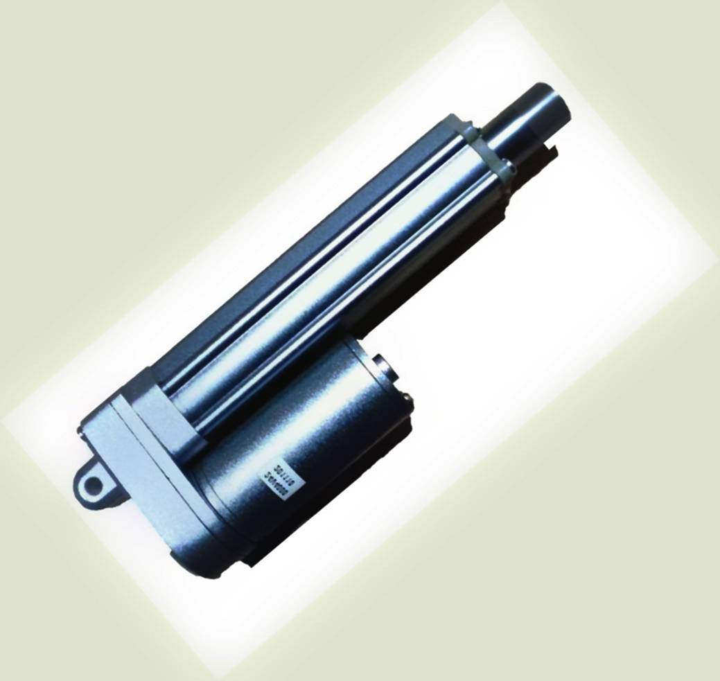 12vdc Magnetic linear actuator for industry