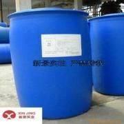 xinjing 3-Vinyl-7-oxabicyclo[4.1.0]heptane (UVR6100)