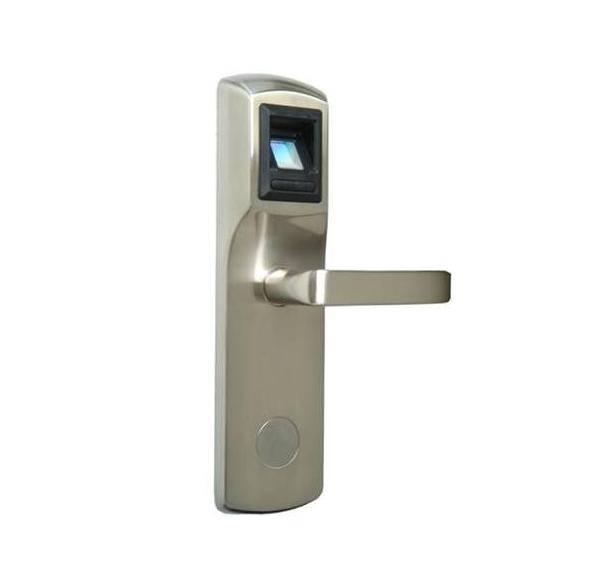 Bonwin Fingerprint Lock (BW707SC-C)