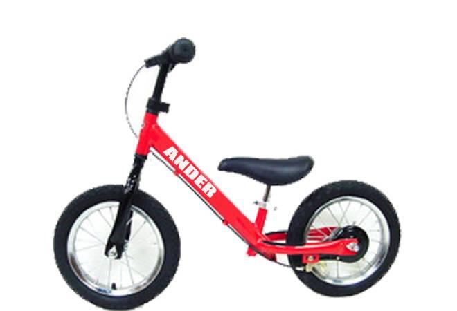 Kid Mountain Racer Bike