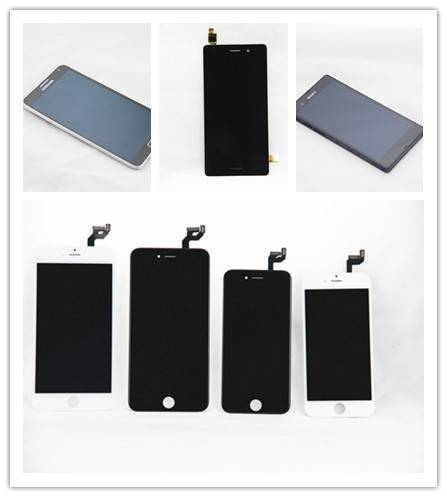 repair parts for samsung apple acer asus sony