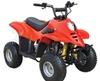 CE ATV 50C