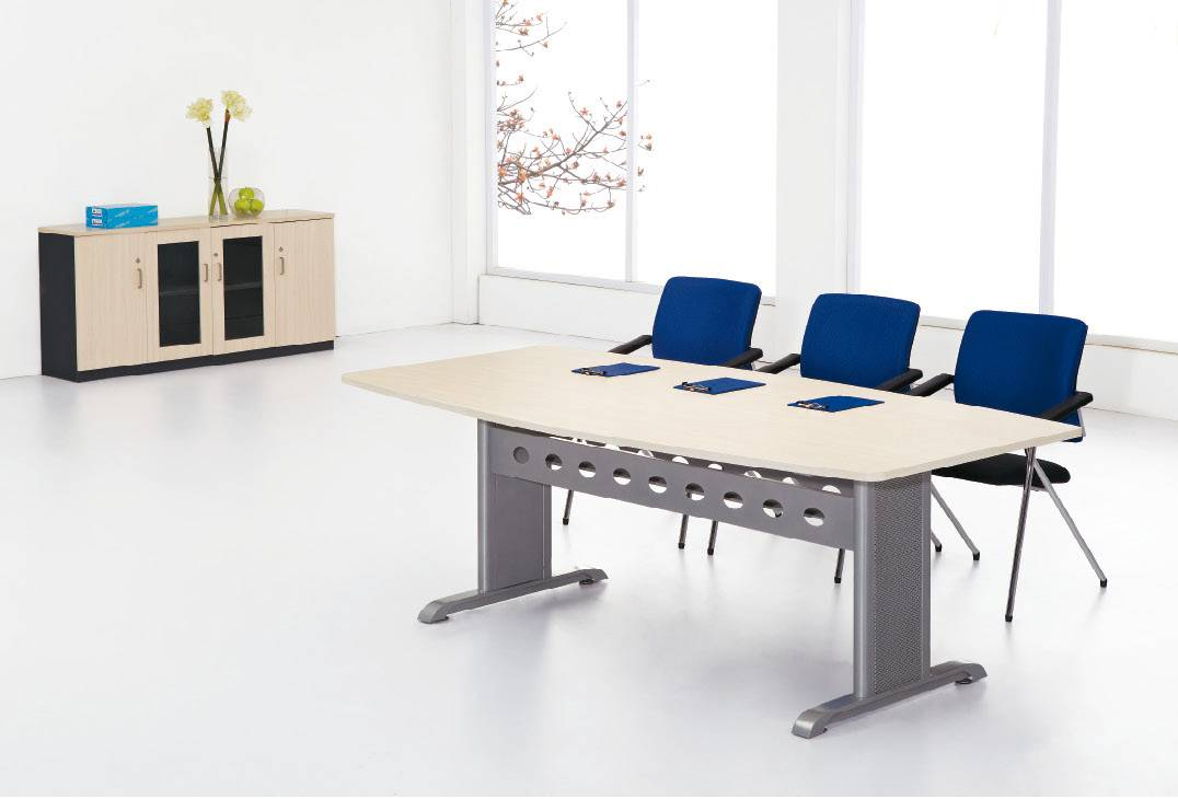 Conference Table/Meeting Table/Discussion Table/Board Room Furniture/Office Furniture