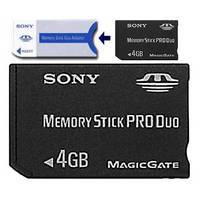 Mobile Phone , Cell Phone, Sony Memory Stick Pro Duo 128MB-8GB