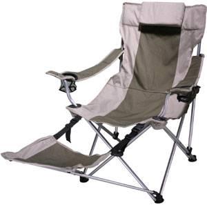Lounger Chair,beach chair,folding chair, Footrest Chair