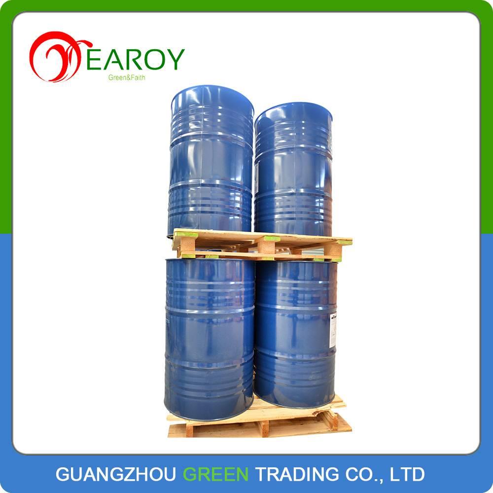 D-230 CAS:9046-10-0 Polyoxypropylenediamine