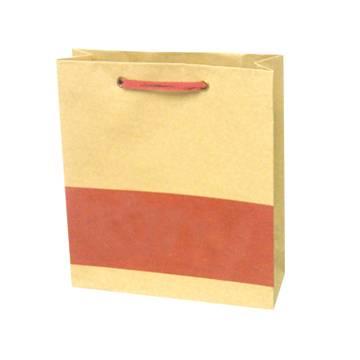 Offer Kraft paper bag