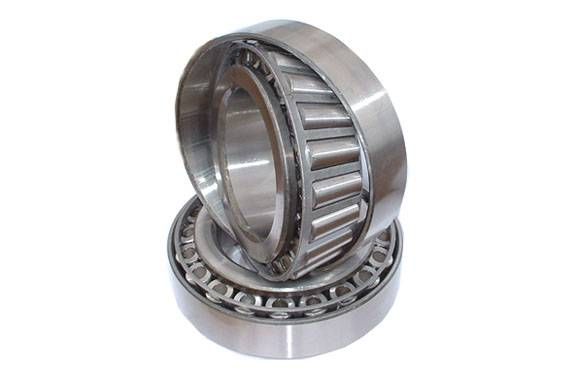 single row and double row tapered roller bearing hot sales