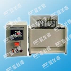 borderline pumping engine oil temperature meter FDH-1501