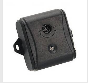 Newly-delevoped tilt sensor compatible with all car alarm