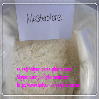 99% Quality Methasterones,Superdrols,CAS3381-88-2,Steroidss Powder on sale