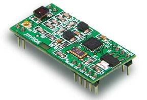 sell 13.56MHz rfid module JMY506 PCD: NXP RC522, RC523