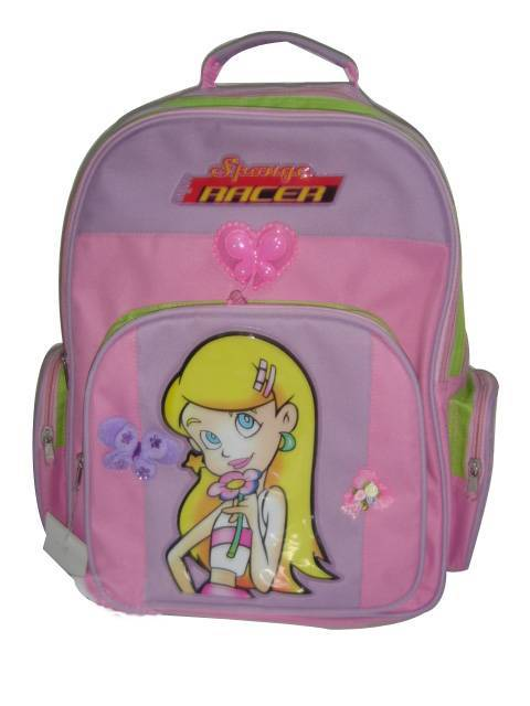 Bag,Laptop,Handbag , fashion bag , shopping bag ,Backpack non woven bag ,Wallet, laptop bag, school