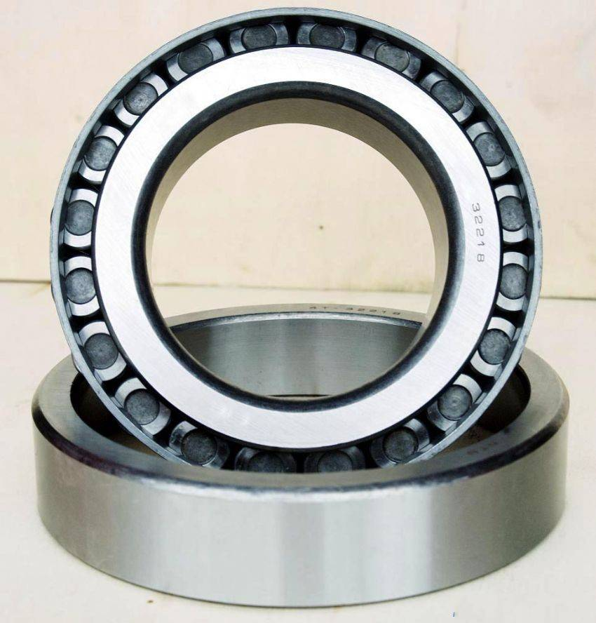 taper roller bearing price