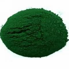 Sell Spirulina Powder, Chlorella Powder