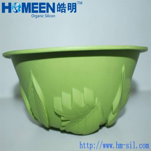 c Homeen product is more durable