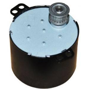 Haisheng 50TKYJ permanent magnet decelerating synchronous motor