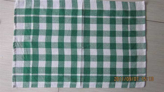wholesale cotton tea towel