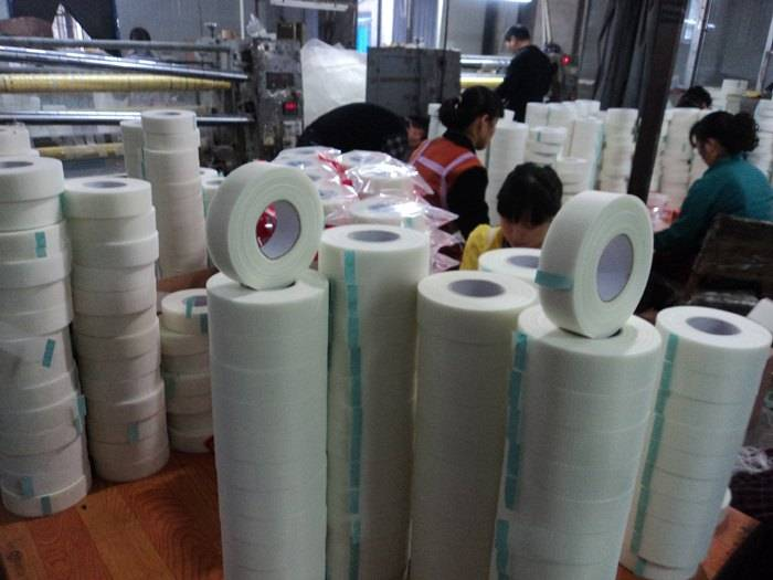 fiberglass mesh tape high quality