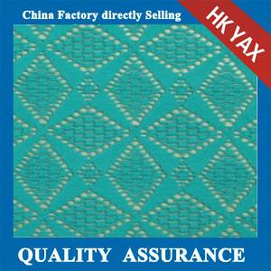 W0903 2014 fashion Environmental friendly Geometric guipure lace fabric,guipure fabric lace hot sell