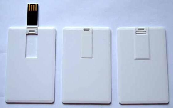 Wholesales 100% guaranttee OEM 2GB/4GB/8GB/16GB/32GB credit card usb flash drive memory stick pen