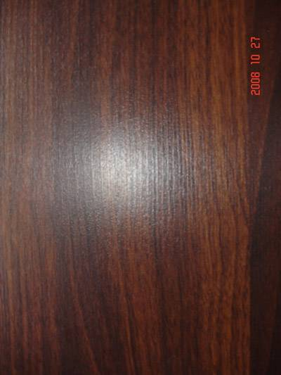 Sell wooden flooring