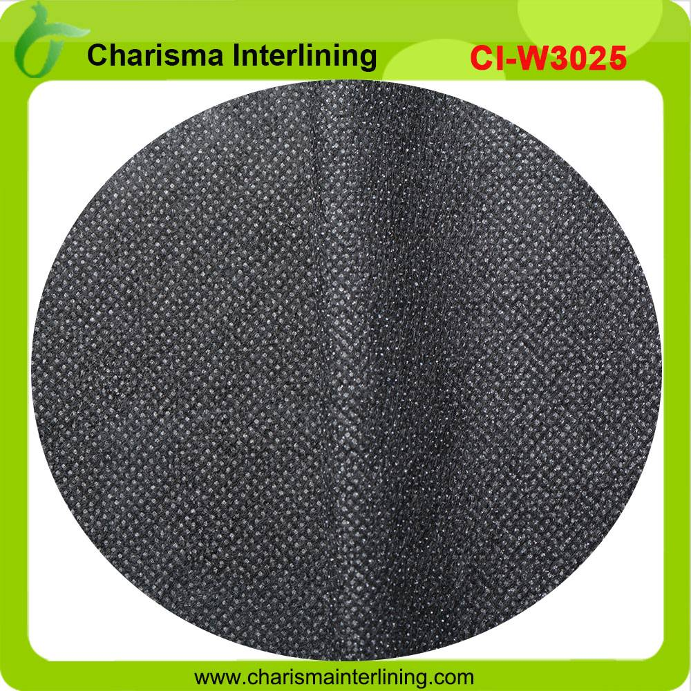 whoelsae fusible non wovne interlining