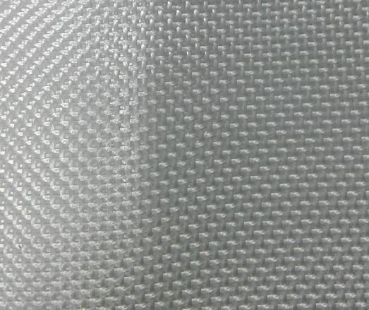E glass fiber cloth