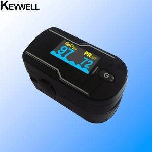 Sell/offer/supply oximeter/pulse oximeter/fingertip oximeter/fingertip pulse oximeter