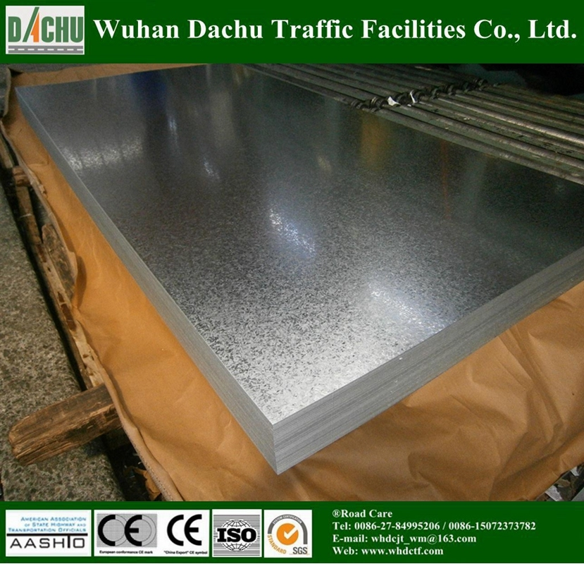 Galvanized steel coil cheap for sale from China