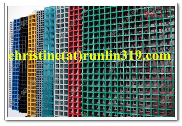 color pvc sheet