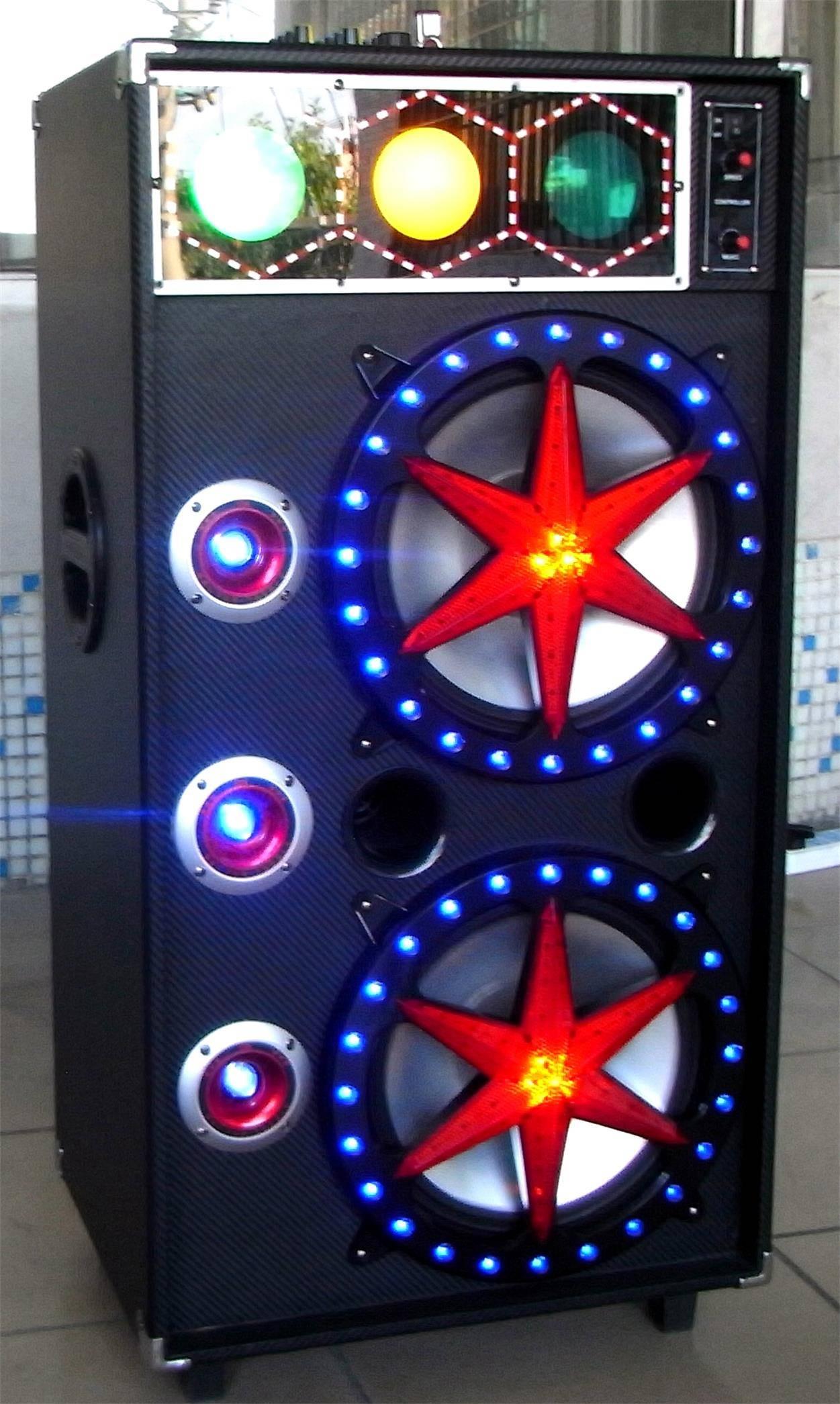 DJ-510