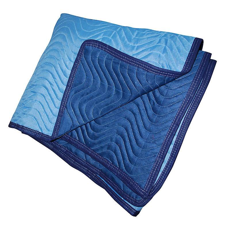 72x80 moving pads ,moving blankets ,non-woven moving pads