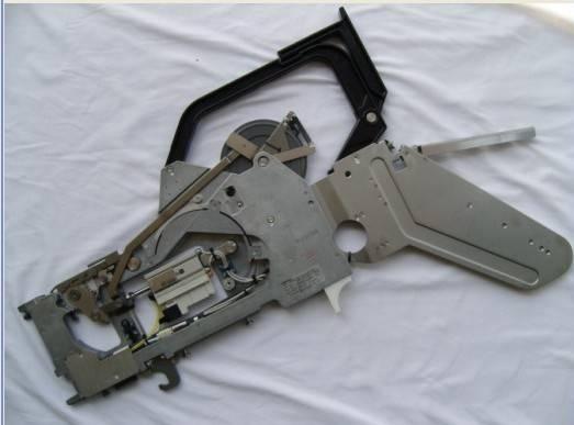 Sell Panasonic MSF Smt machines Feeders